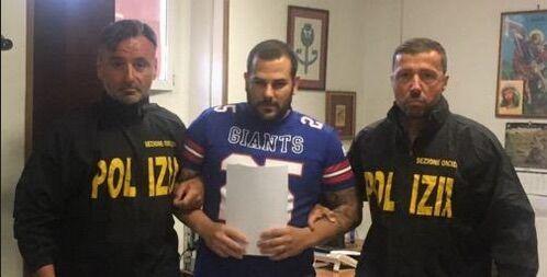 """Marano, faida di camorra tra il gruppo di Mariano Riccio e i """"melitesi"""": 6 arresti. I NOMI"""