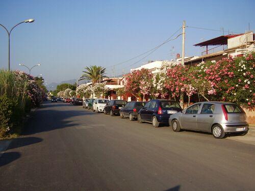 Baia Domizia, vacanze rovinate per un 25enne: prova a rubare auto e viene arrestato