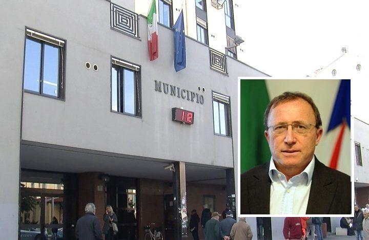 """Bonavitacola a Giugliano, il centrodestra: """"Delusi, no al ricatto morale"""""""