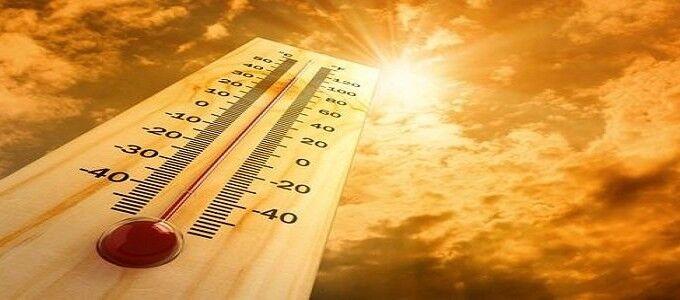 Lucifero in arrivo, ondata di caldo infernale sull'Italia. Ecco da quando