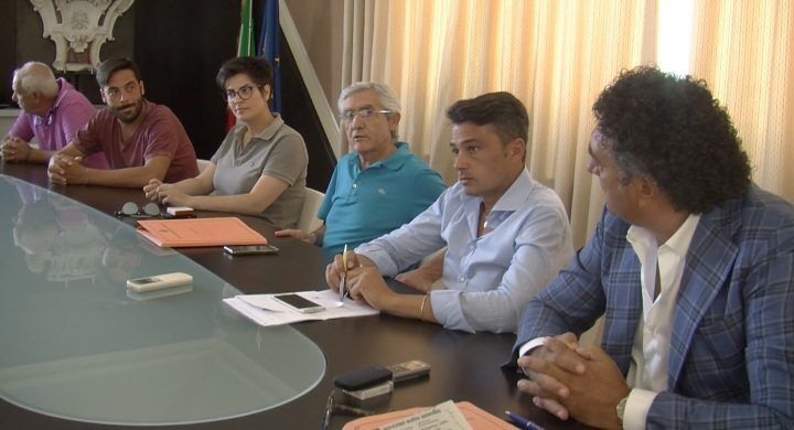 """Ricorso referendum ecovillaggio rom: """"Vittoria della democrazia, maggioranza si assuma responsabilità"""""""