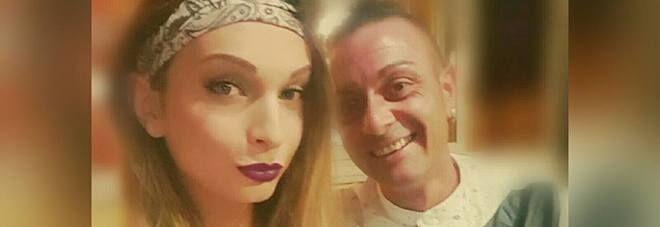 Aversa, delitto Ruggiero: ecco chi è il killer Ciro Guarente