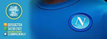 Napoli, ritiro a Dimaro: Club Napoli All News seguirà gli appuntamenti in diretta