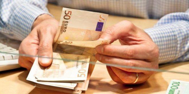 Truffa in banca, sequestro di 78mila ad ex dipendente Banco di Napoli