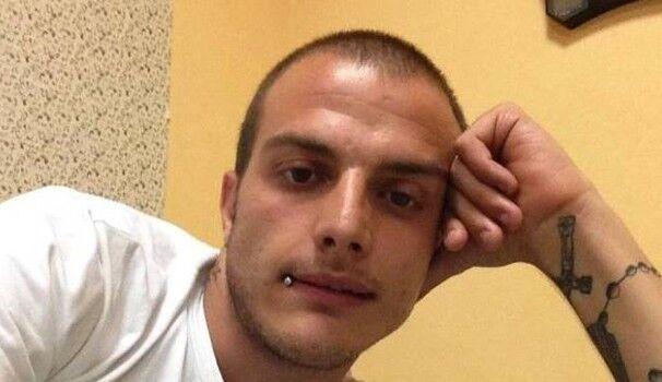 Altopascio, muore 26enne nel sonno: città in lutto per Simone Rosati