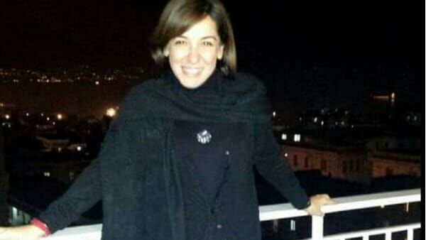 Lutto nel mondo dell'avvocatura napoletana, Eleonora muore a soli 44 anni