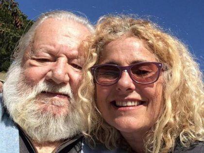 Paolo Villaggio moglie: Paolo e Maura Albites uniti per 63 anni