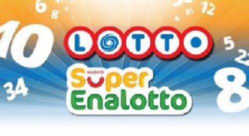 Lotto e Superenalotto oggi: estrazione 15 luglio. I numeri