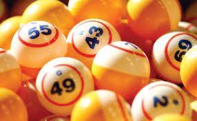 Estrazione 4 luglio del Lotto e del Superenalotto: un 5 a Messina