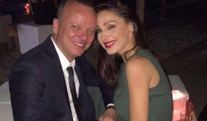 Gigi D'Alessio e Anna Tatangelo, svelati i motivi della crisi
