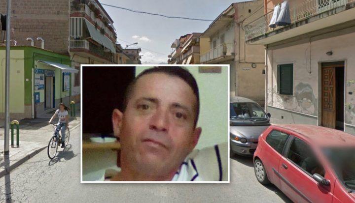 Acerra, Giovanni Granata si sporge dal balcone e precipita nel vuoto: muore sul colpo