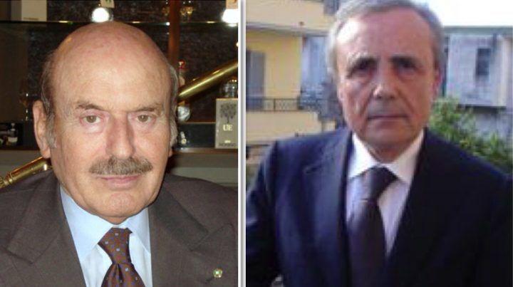 Giugliano, corruzione: ecco l'intercettazione che 'incastra' l'ex sindaco Giovanni Pianese