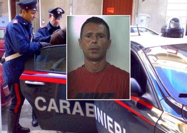 Omicidio colposo a Sant'Antimo, ordinanza in cella per Giuseppe Petillo