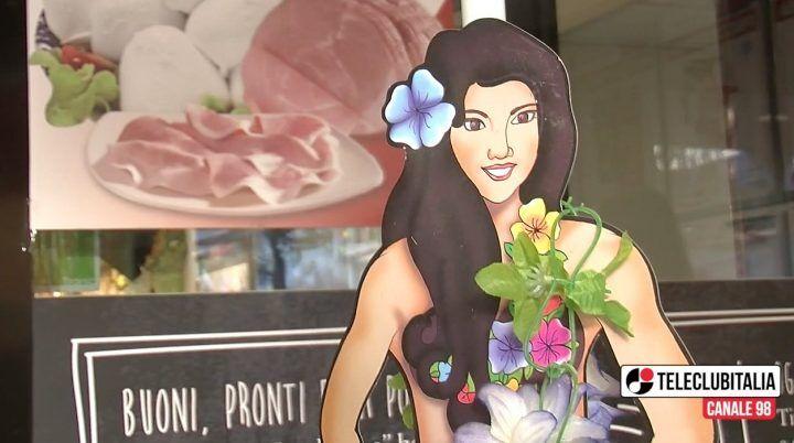 Giugliano, eventi estivi: festa hawaiana con degustazione