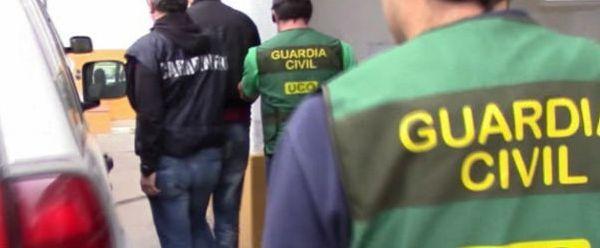 Colpo alla camorra, 40 arresti tra Italia e Spagna: sotto sequestro beni per 5 milioni di euro