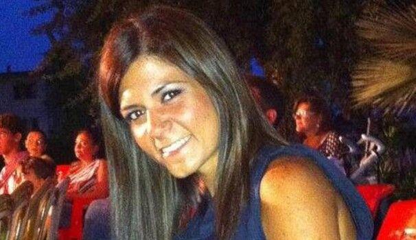 Donna uccisa dall'ex marito a coltellate, viveva in provincia di Venezia