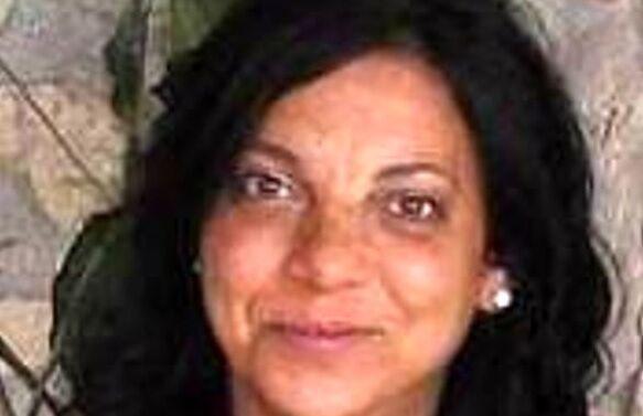 Dragoni, brutale omicidio: Maria Tino uccisa a colpi di pistola