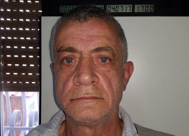 Ischia, arriva in albergo con la famiglia ma viene arrestato: era ricercato