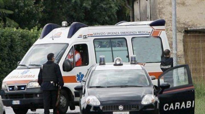 Nuovo femminicidio a Bari: uccisa perche non aveva lavato i piatti
