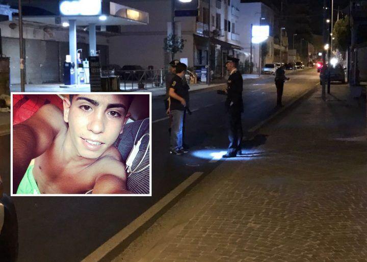 Agguato di camorra nel Napoletano: morto un 22enne vicino ai clan