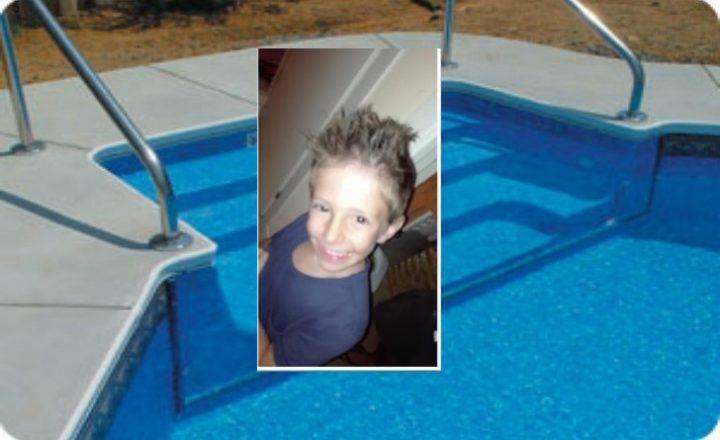 Piacenza, annega in piscina: Mattia Cattivelli muore a 6 anni