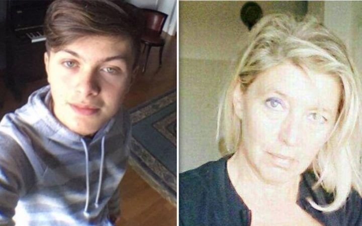 Argentario, Loredana Busonero uccide Francesco Visconti e poi si suicida