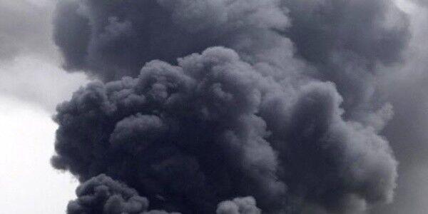 Rogo tossico tra Giugliano e Qualiano, notte da inferno: ecco cos'è andato a fuoco