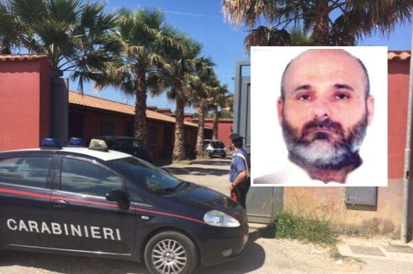 Arrestato in autostrada esponente del clan Mallardo – Licciardi – Bidognetti. VIDEO