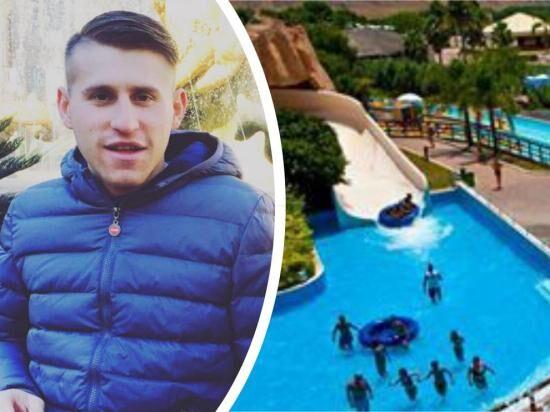 Tragedia al parco divertimenti Etnaland: giovane si sente male e muore