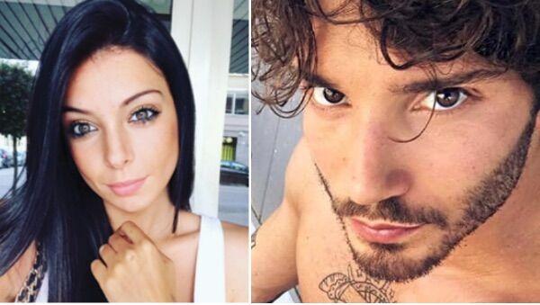 Stefano De Martino, la nuova fidanzata è…?