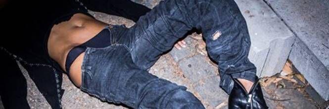 Fano, sequestra 14enne alla stazione e la violenta in un casolare: arrestato