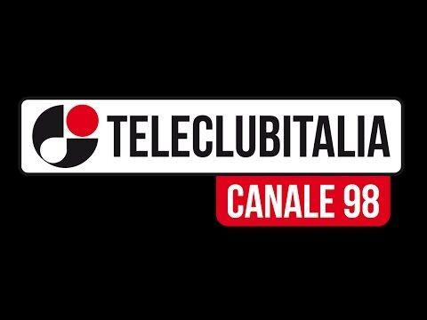 """La redazione di Tele club Italia si scusa con il portale """"La Rampa"""" per l'uso non autorizzato della sua foto"""