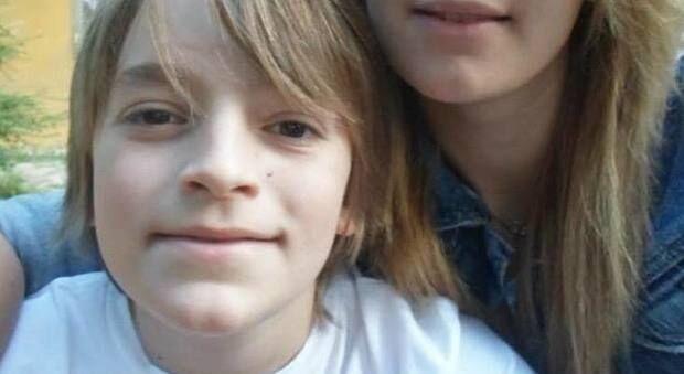 Tragedia in provincia, Daniel muore a 15 anni stroncato da un arresto cardiaco