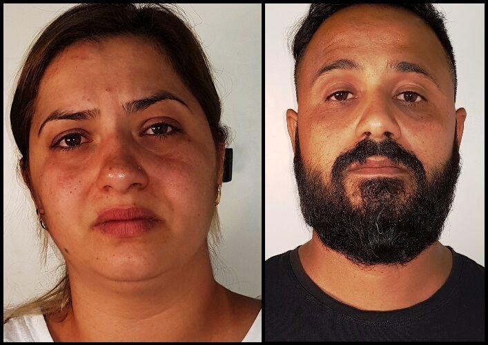 Ischia, arrestati marito e moglie: hanno estorto 200mila euro a un prete