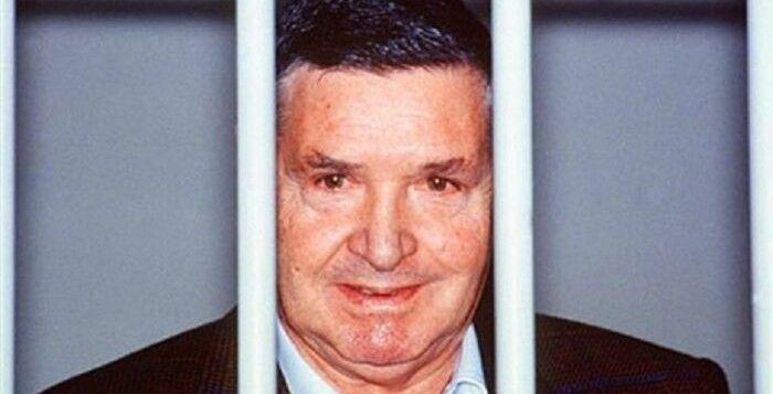 Sequestro a Totò Riina nel giorno del 25esimo anniversario della strage di via D'Amelio