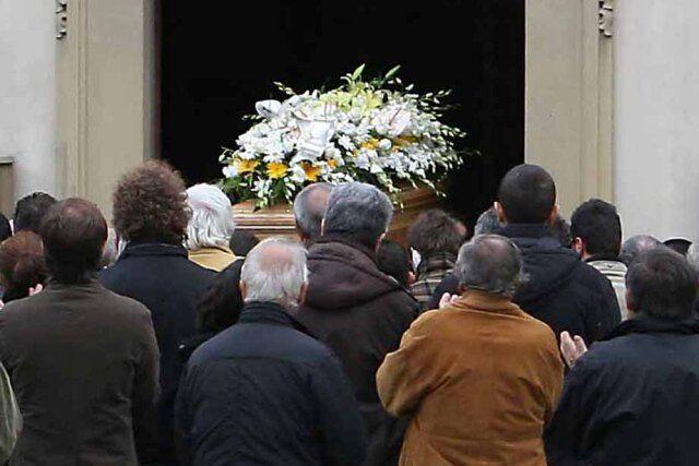 Lutto nel napoletano, Vincenzo di Siena muore a 31 anni
