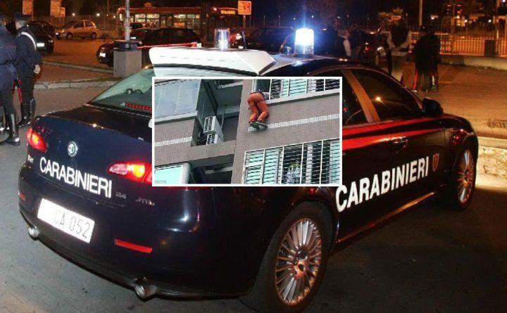 Arresto choc nel napoletano: ecco cosa faceva un noto avvocato