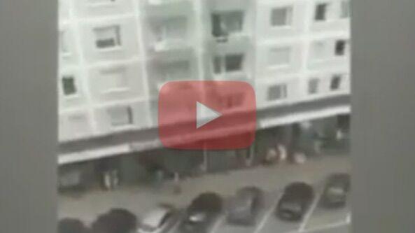 Finlandia, terrore a Turku: persone accoltellate in strada. Due morti