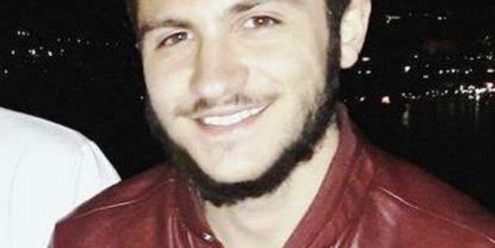 Tragedia a Zante, muore giovane napoletano