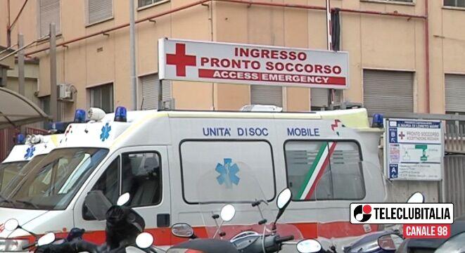 """Loreto Mare. """"Operazione verità dopo la morte di Antonio"""""""