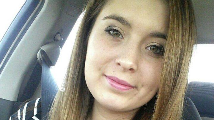 Uccidono 22enne incinta per rubarle la bambina che aveva in grembo