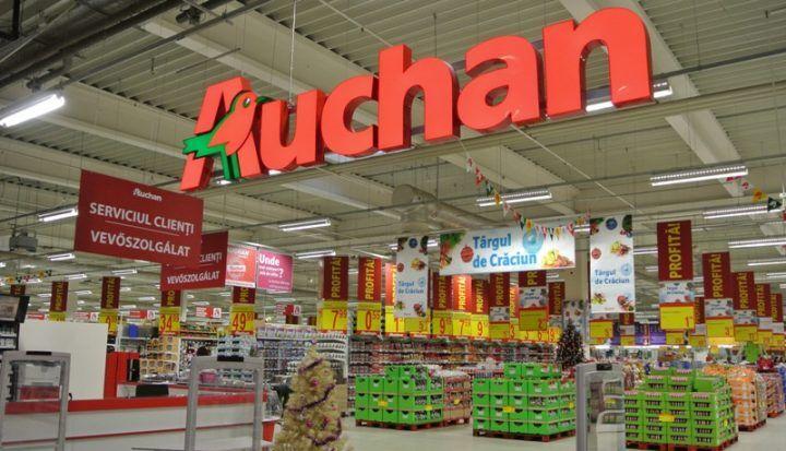 """Prodotto Nestle, Auchan lo ritira: """"Riportatelo indietro"""""""