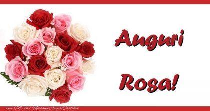 auguri rosa santa rosa buon onomastico frasi auguri video gif