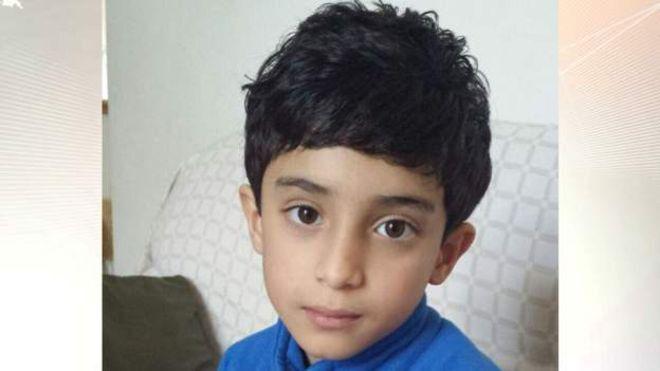Choc anafilattico, Ismaeel ucciso dai bastoncini a scuola: aperta inchiesta