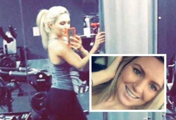 Muore bodybuilder 25enne, aveva mangiato troppe proteine