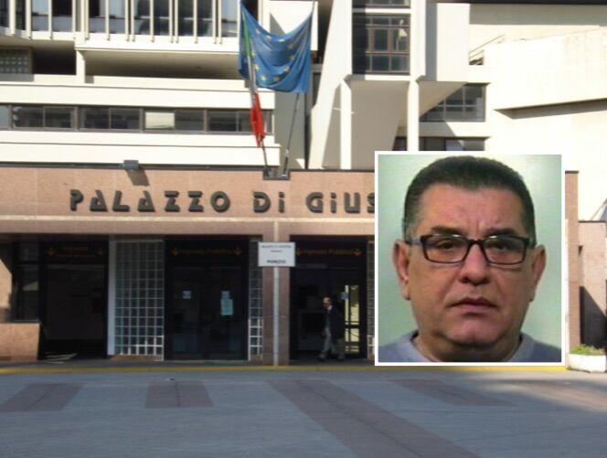 """Villaricca, scarcerati presunto boss e due affiliati clan Ferrara: """"In tre anni neppure la sentenza di primo grado"""""""