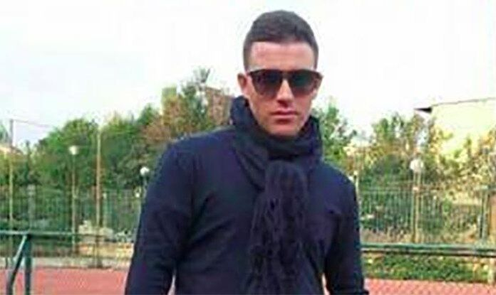 Carlo Marigliano, turista napoletano ucciso negli USA