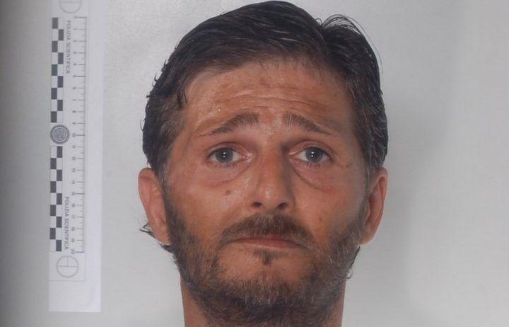 Torre del Greco, viene arrestato per furto di gomme da masticare: in manette 40enne