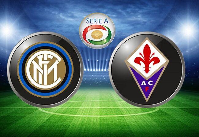 Dove vedere Inter – Fiorentina: diretta streaming, gratis live in tv