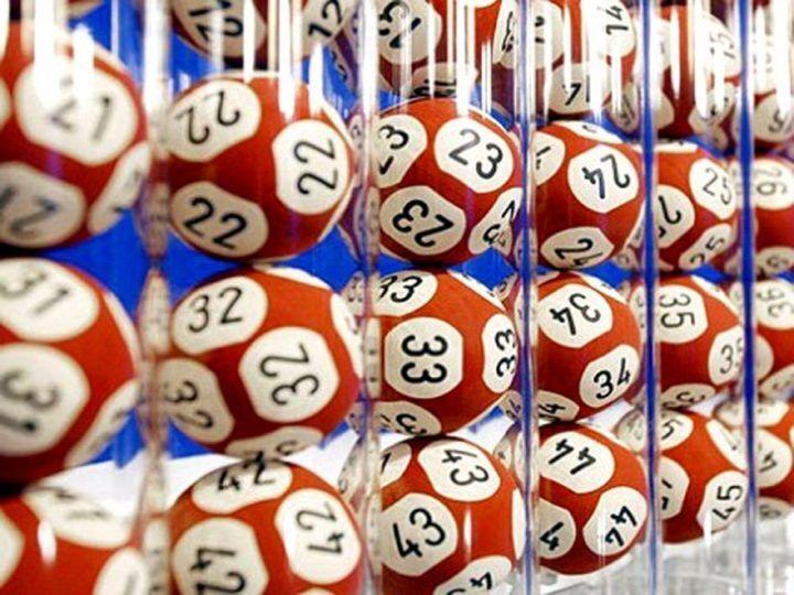 Estrazione Lotto e Superenalotto di ieri 24 agosto: nessun 6 e 5+1